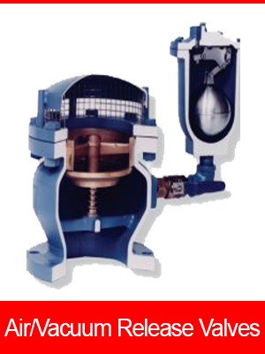 elite-air-vacuum-release-valves