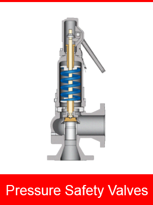 elite-pressure-safety-valves