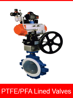 elite-ptfe-pfa-lined-valves
