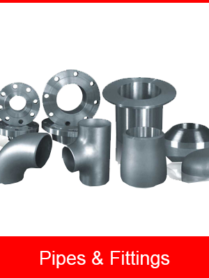 elite-pipe-fittings